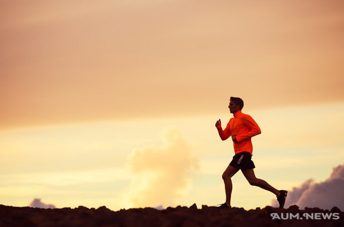 Эйфория бегуна: как физическая активность заставляет нас испытывать радость и помогает справляться со стрессом
