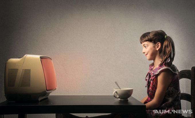 Как разоблачать ложь в интернете: основные приемы