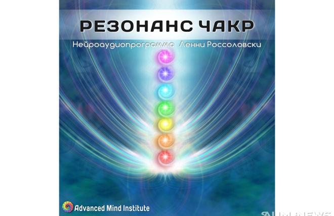 Nazhip Valitov Knigi